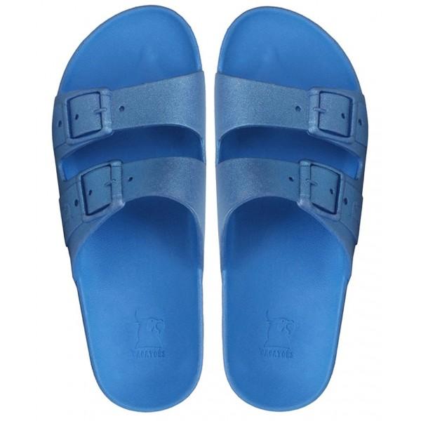 BALEIA - ROYAL BLUE