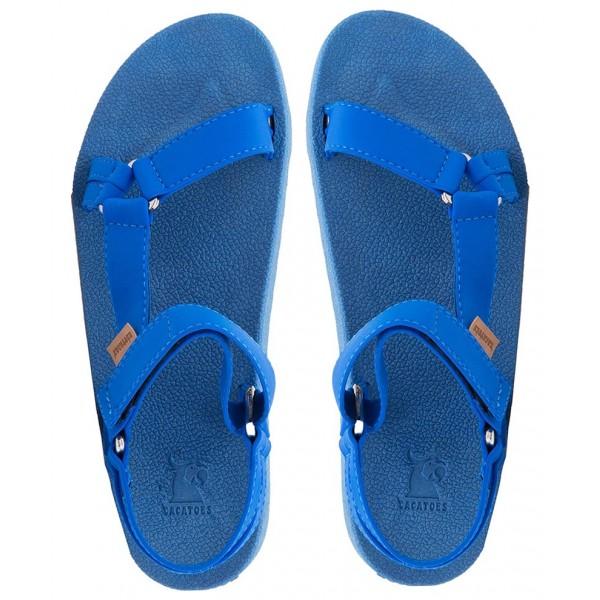 MANAUS - ROYAL BLUE